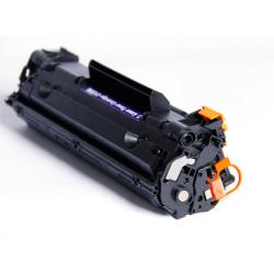 Toner Compatível HP CF283A 83A | M127FN M127FW M127 M125