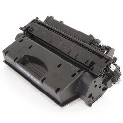 Toner Compatível HP CE505X/CF280X  P2055-M401-M425DW