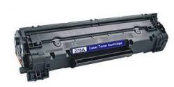 Toner Compatível HP CE278A | P1606 P1606N P1606DN M1536 M1536DNF | Premium 2k
