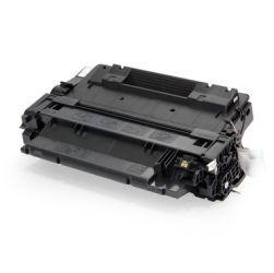 Toner Compatível HP CE255A CE255AB | P3015 P3015N P3015DN P3016 Enterprise 500 M525F Premium 6k