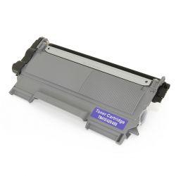 Toner compatível com Brother TN450 DCP7065DN MFC7860DW HL2240 HL2270DW HL2130 | Premium 2.6k