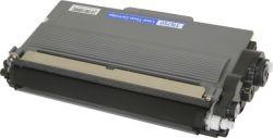 Toner compatível com Brother TN750 | DCP-8112DN DCP-8152DN HL-5450DW HL-5470DW |Premium 8k