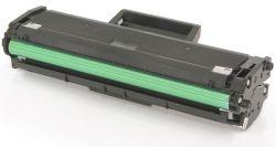 Toner Compatível Samsung MLT-D101S 101S | ML2160 ML2161 ML2165 SCX3400 SCX3405 | Premium 1.5k