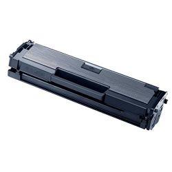 Toner Compatível Samsung MLT-D111S D111S | M2020 M2020FW M2070 M2070W M2070FW |