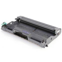 Fotocondutor compatível com Brother DR420 TN420 TN450 | HL2270 DCP7060 HL2130 HL2240 MFC7460