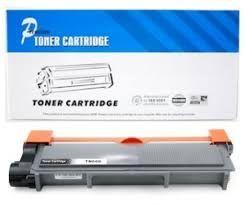 TONER COMPATÍVEL COM BROTHER TN2340  DCP-L2540 MFC-L2720 MFC-L2740 MFC-L2700 |TN660 | PREMIUM 2.6K
